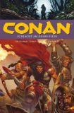 Conan (2006) 16: Schlacht am Ilbars-Fluss