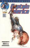 Captain America (2001) 11
