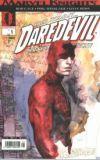 Daredevil (2002) 05: Der Mann ohne Furcht