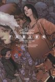 Fables: The Deluxe Edition (2002) HC - Book 03