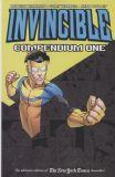 Invincible (2003) Compendium TPB 01