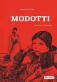 Modotti: Eine Frau des 20. Jahrhunderts