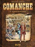 Comanche 12: Ein Dollar mit drei Seiten