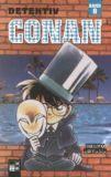 Detektiv Conan 008