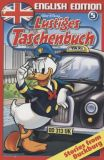 Lustiges Taschenbuch English Edition 5