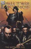 Dark Tower: The Gunslinger - The Battle of Tull (2011) 04