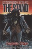 The Stand TPB 1: Captain Trips