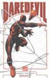 Marvel Exklusiv (1998) Special 03: Daredevil