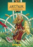 Arthur (2002) 03: Gwalchmei der Held