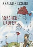 Drachenläufer Graphic Novel