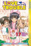 Love Trouble 17