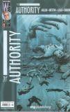 The Authority (2001) 09
