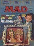 Deutsches MAD (1967) 154
