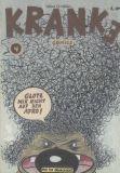 Kranke Comics (1997) 04