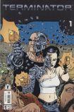 Terminator (2000) 01