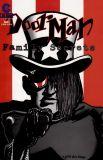 Doorman: Family Secrets (1995) 03