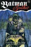 Batman: Gothic (1992) TPB