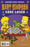 Simpsons Comics Presents Bart Simpson (2000) 056