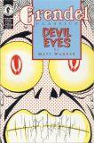 Grendel Classics (1995) 02: Devil Eyes