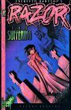 Razor: The Suffering (1994) 02