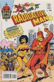 Radioactive Man (2000) 136