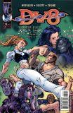 DV8 (1996) 31