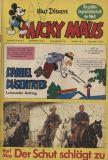 Micky Maus (1951) 1964-43