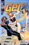 Gen13 (1995) 45