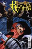 Warrior Nun: Black & White (1997) 05