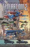 Superman/Batman: Generations II (2002) 01