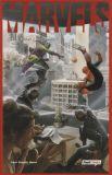 Feest Graphic Novel (1990) 08: Marvels