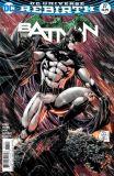 Batman (2016) 27 [Variant Cover]