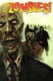 Zombies!: Feast (2006) 05