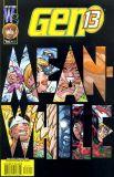 Gen13 (1995) 66