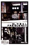Global Frequency (2002) 12