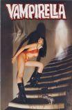 Vampirella (2001) 09