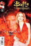 Buffy the Vampire Slayer: Reunion (2002) nn