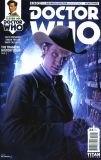 Doctor Who: The Eleventh Doctor Year Three (2017) 04