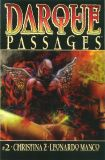 Darque Passages (1998) 02