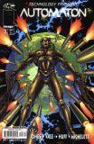 Automaton (1998) 03