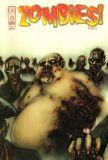 Zombies!: Feast (2006) 04