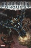 Annihilation Conquest (2008) 04 [Comic Action 2008 Variant-Cover-Edition]