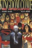 Kingdom Come (1997) SC: Die Apokalypse
