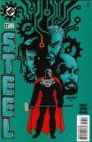 Steel (1994) 37