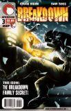 Breakdown (2004) 03