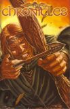 Dragonlance Chronicles (2005) 08: Dragons of Autumn Twilight [Variant Cover]