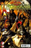 Dragonlance Chronicles (2007) 07: Dragons of Spring Dawning