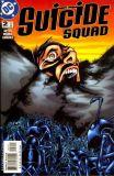 Suicide Squad (2001) 02