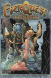EverQuest: The Ruins of Kunark (2004) nn