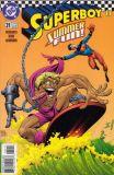Superboy (1994) 31